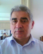 athanasiadis