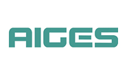 AIGES Hosting