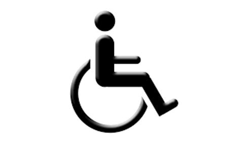 17,2 Milliarden Euro Eingliederungshilfe für behinderte Menschen im Jahr 2017